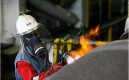 diplima fire and safety regular course